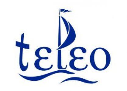 Teleo